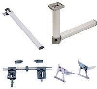 Mecanismos y patas de mesa for Mesas abatibles de pared
