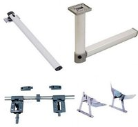 Mecanismos y patas de mesa - Mecanismo para camas abatibles ...