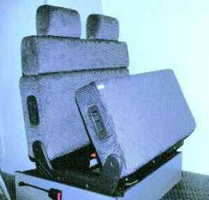 Asiento fasp divano 506 tapizado for Divan 506